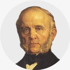 Dr.Carl Johann Freudenberg