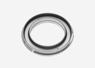 Vector Duoseal Sealring