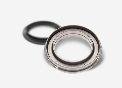 High Integrity Seal Rings