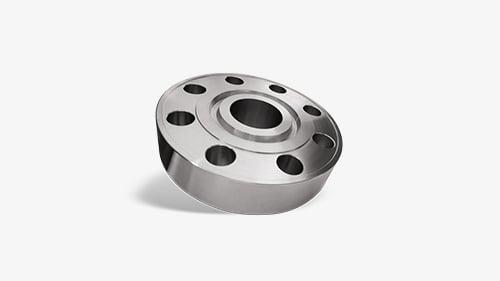 Vector SPO-S Compact Flange