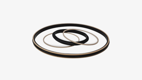 Engineered Seals