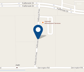 Map-US-PE-Houston Fallbrook