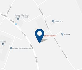 Maps-Aberdeen-2-23-18