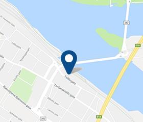 Maps-Drammen-6-7-18