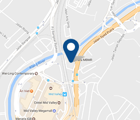 Maps-Malaysia-1-10-17