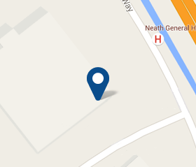 Maps-PortTalbot