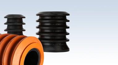 PE - Cement Plugs