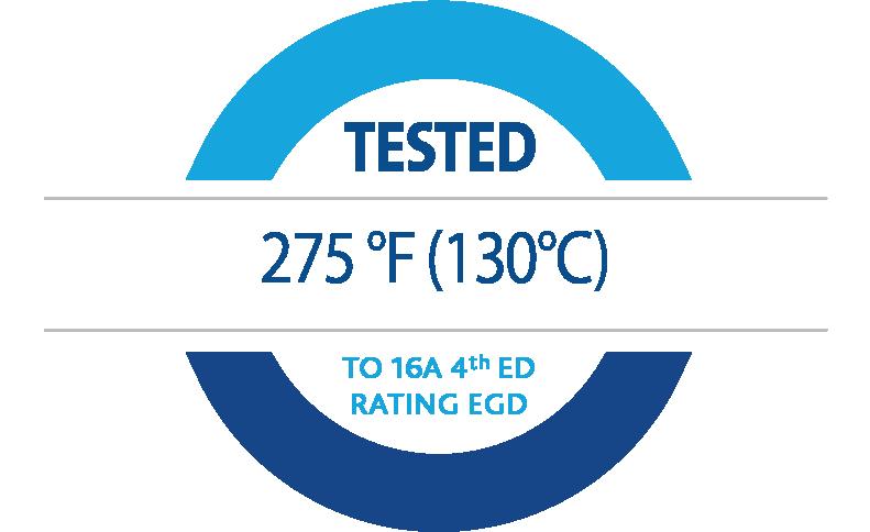13 5-8 10k NBR Test Badge 2021.05.21