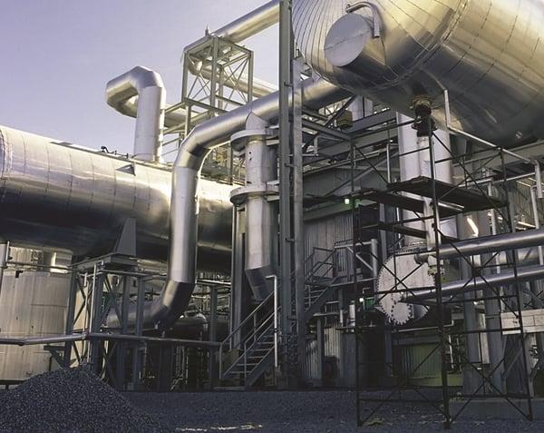 Petro-Chemical-crop