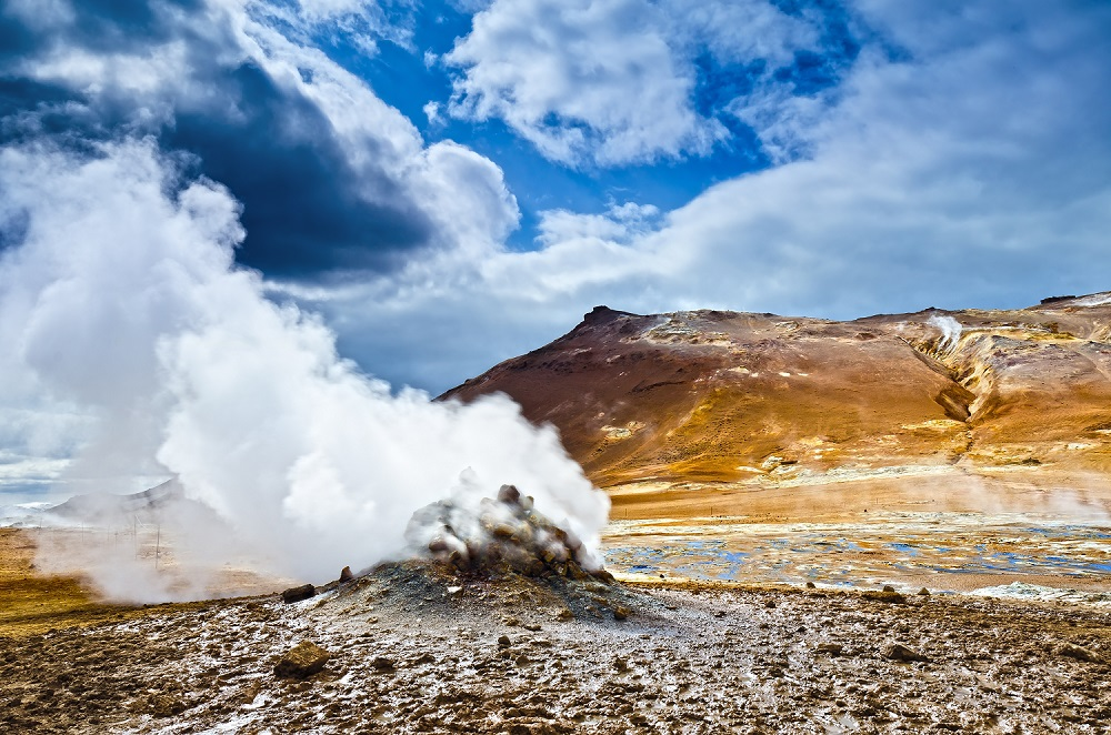 geothermal-application-img-sm