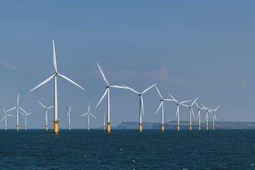 wind-application-img-sm