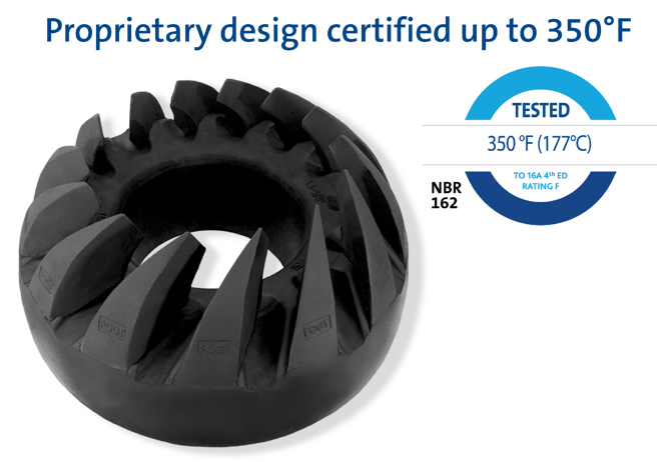 ultra-design-certified-badge-title