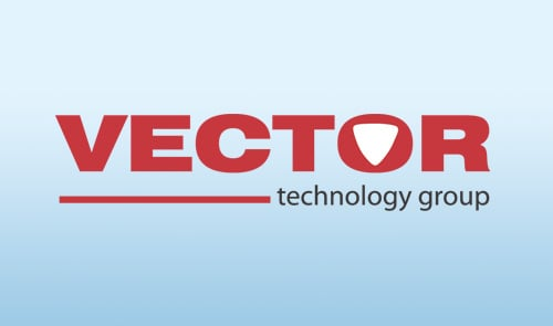 Vector Technology Group Acquisition