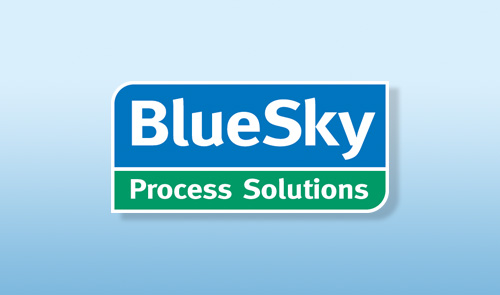 Freudenberg Acquires Bluesky Process Solutions