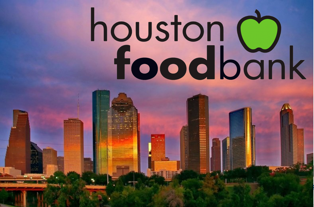 Freudenberg Donates $5,000 to the Houston Food Bank