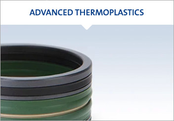 advanced-thermoplastics