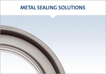 metal-sealing