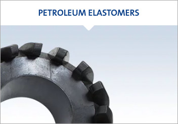 petro-elastomers